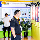 rubbertech-footer-picture02.jpg